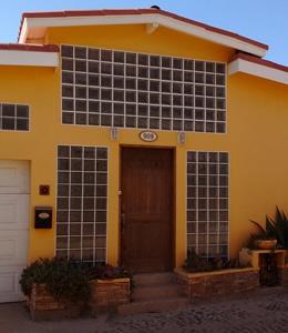 oceanview-house1